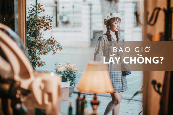 dung-hoi-bao-gio-lay-chong