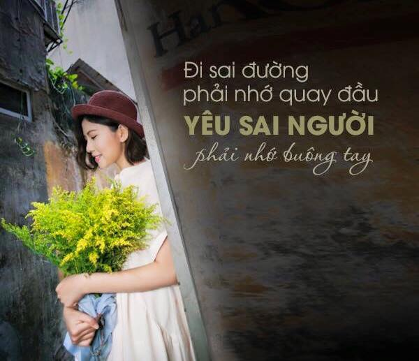 yeu-nham-nguoi-1