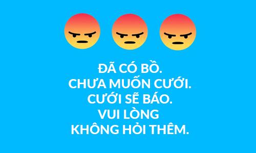 bao-gio-lay-chong-3