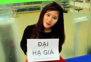 bao-gio-lay-chong-1