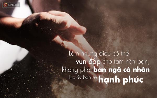 8-cach-yeu-ban-than-minh-hon