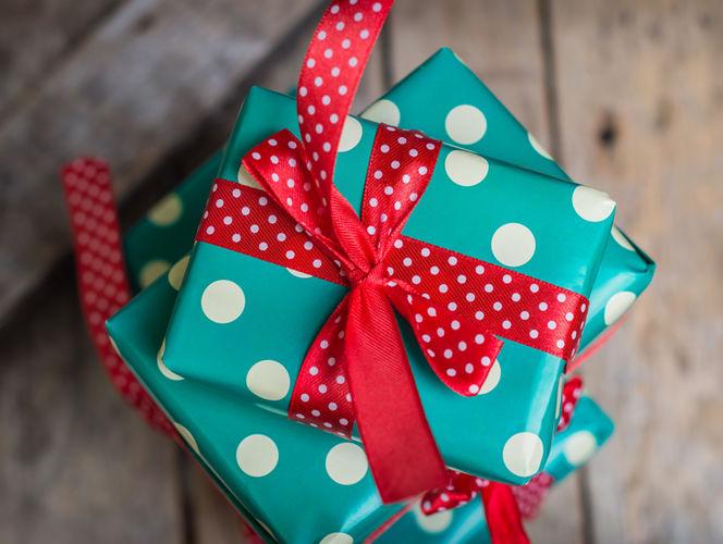 9 lựa chọn hoàn hảo để làm quà tặng 8/3 cho mẹ