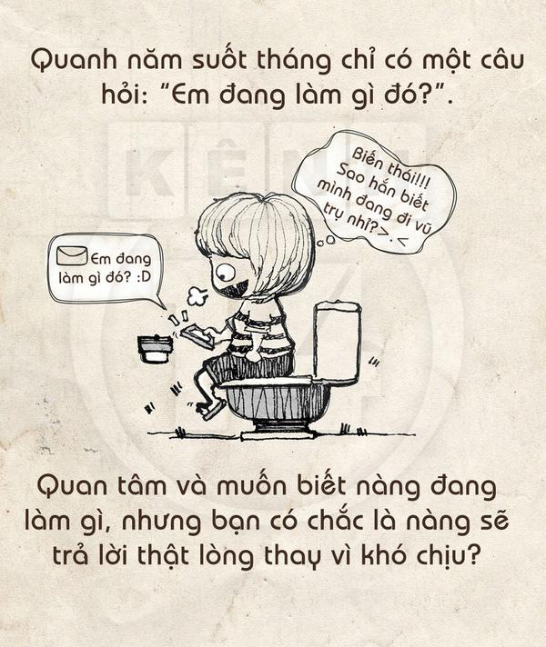 tim-ban-chat