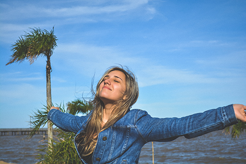 7 cách khiến người yêu cũ phát cuồng vì hối hận khi bỏ rơi bạn