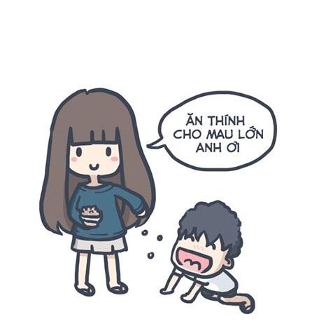 nhan-dang-co-nang-tha-thinh