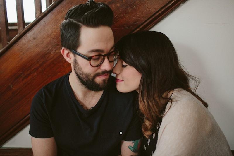 7 quy tắc hẹn hò mà bạn gái nên biết trong thời đại internet