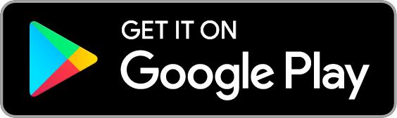 app-google-play-ymeetme