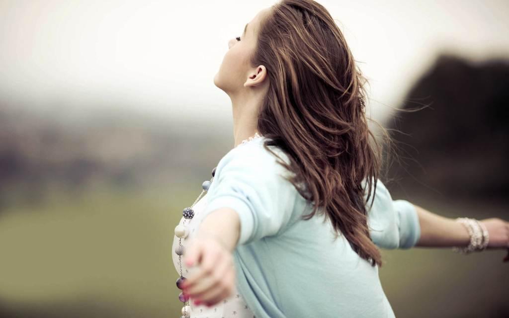 8 dấu hiệu chỉ có ở những cô gái độc thân quá lâu