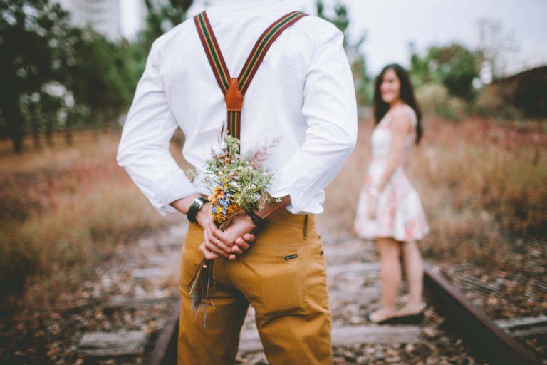 Ghi nhớ 5 điều để tận hưởng cuộc sống độc thân tuyệt vời nhất!
