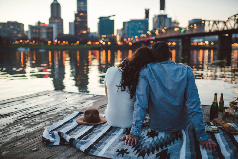 Nằm lòng 7 nguyên tắc hẹn hò cho cô nàng độc thân tuổi 30