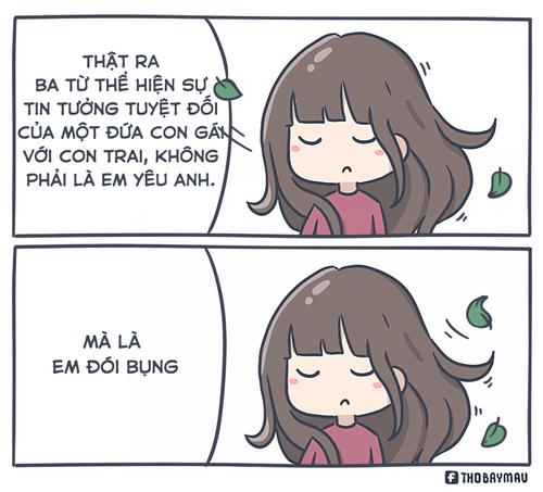 tha-thinh-chu-de-an-uong
