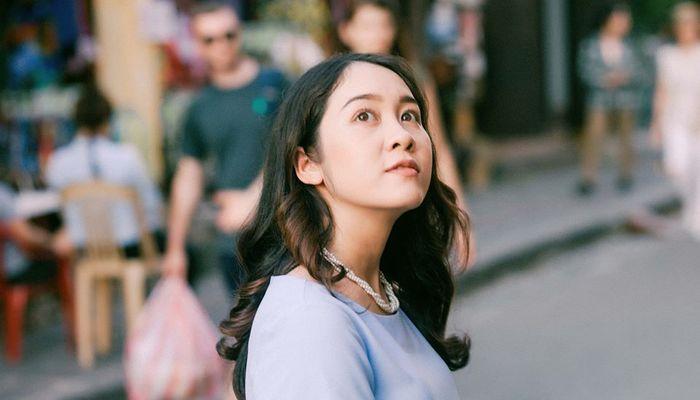 lay-chong-tuoi-30