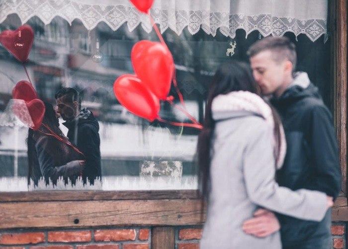 8 điều bình thường mà các cặp đôi hạnh phúc vẫn nói với nhau hàng ngày