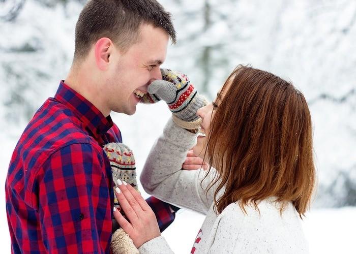 16 lời khuyên hữu ích về chuyện hẹn hò dành cho cánh mày râu