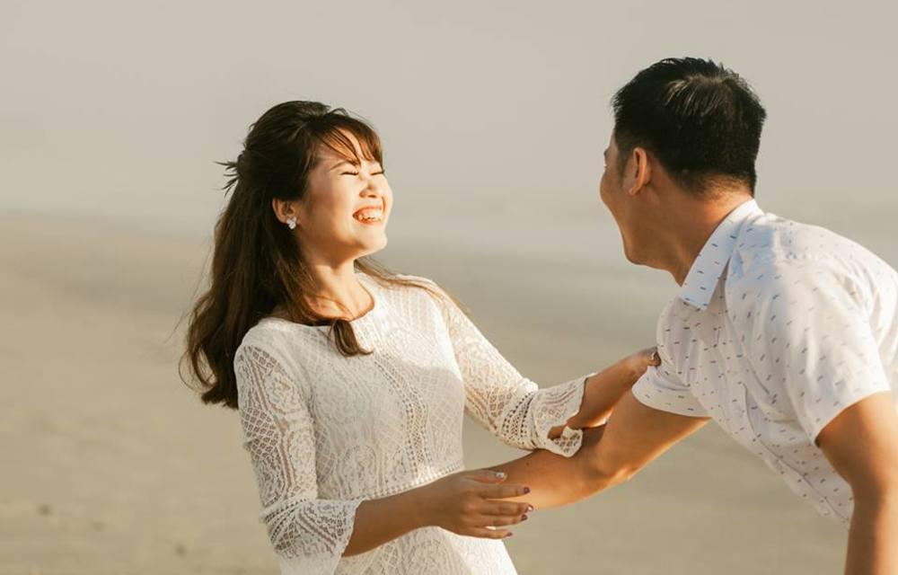 Tìm bạn trai để kết hôn thời buổi này khó hay dễ?
