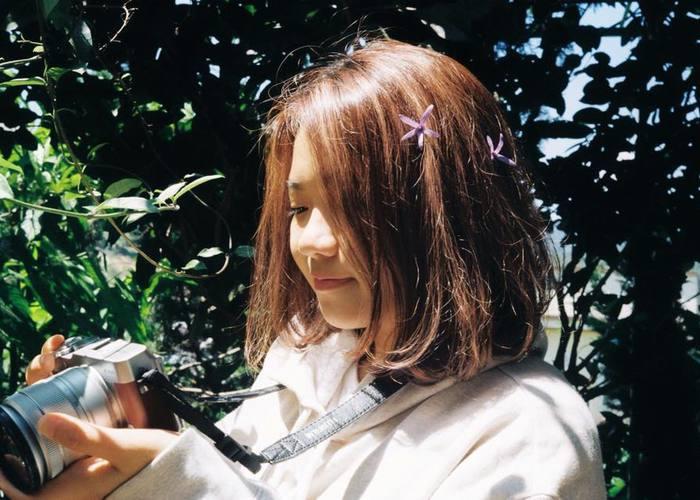 Con gái Song Tử: Người yêu nàng cần và người tình nàng muốn