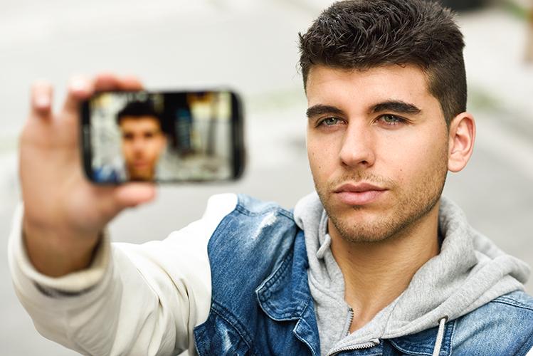 10 kiểu đàn ông độc thân tuổi 30 mà bạn nên biết trước khi làm quen, hẹn hò