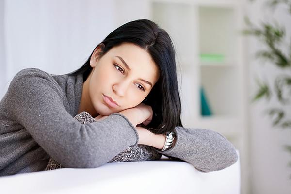 7 lý do mà các cô nàng xinh đẹp, thông mình vẫn Ế theo cánh đàn ông
