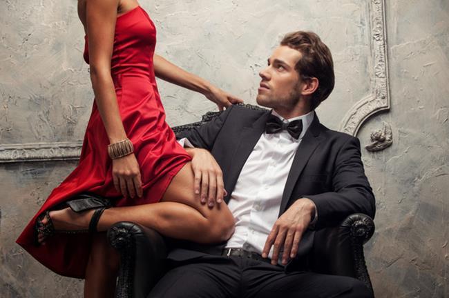 7 mẫu phụ nữ đàn ông nên tránh nếu muốn thành công