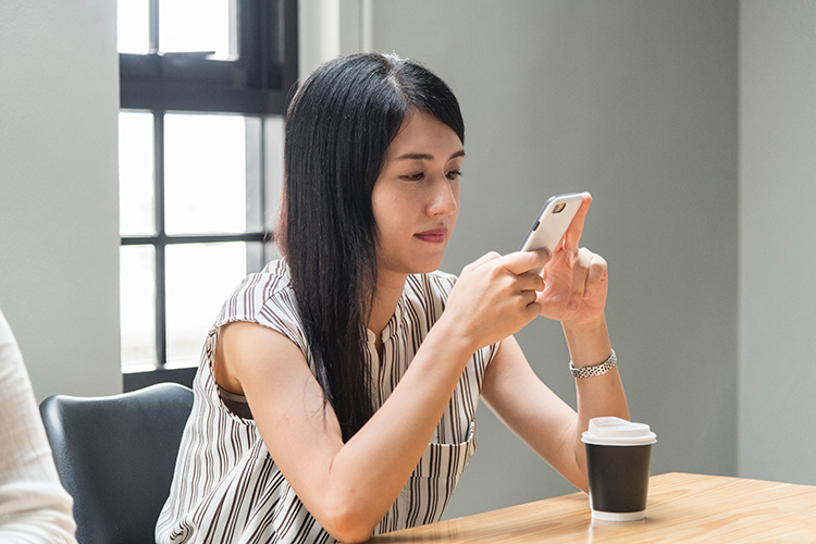Đáng giá 6 trang web kết bạn, hẹn hò với người Việt Nam ở nước ngoài tốt nhất