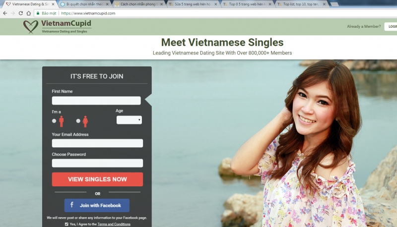 website-hen-ho-vietnamcupid