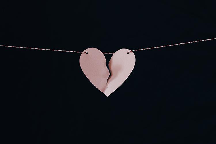 5 lời khuyên giúp bạn phòng tránh lừa đảo khi hẹn hò qua mạng