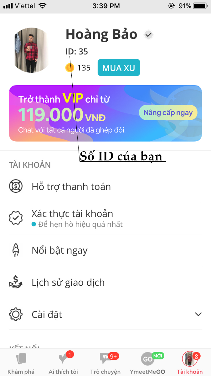 thanh-toan-ymeetme-4