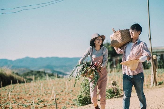 Chuyện tình yêu của 12 con giáp những tháng cuối năm 2019 này sẽ như thế nào?